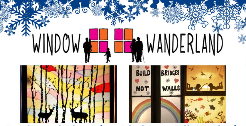 Window Wanderland Social Media (1)