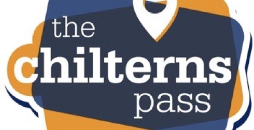 chiltern pass